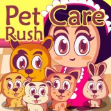 Pet Care Rush