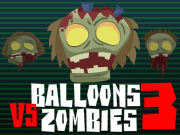 Balloons vs Zombies-3