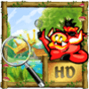 The Lost Crown - Hidden Object