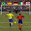 World Cup football League